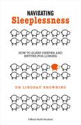 Navigating Sleeplessness