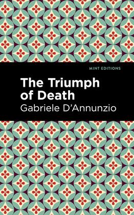 The Triumph of Death