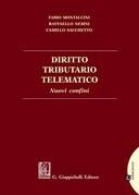 Diritto Tributario Telematico - e-Book