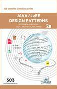 Java/J2EE Design Patterns Interview Questions You'll Most Likely Be Asked
