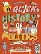 A Quick History of Politics