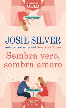 Lydia Bird va a letto presto