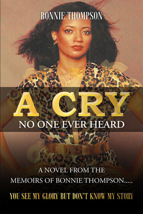 A Cry No One Ever Heard