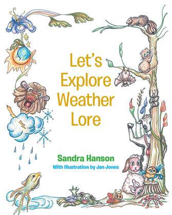 Let's Explore Weather Lore