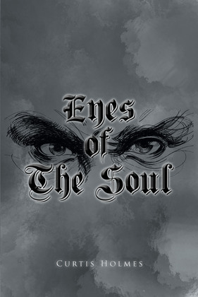 Eyes of The Soul
