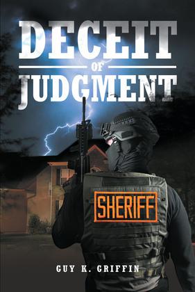 Deceit of Judgment