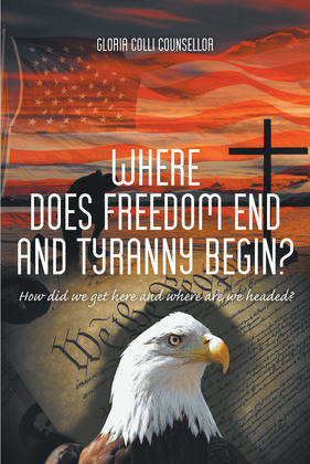 Where Does Freedom End and Tyranny Begin?