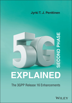 5G Second Phase Explained