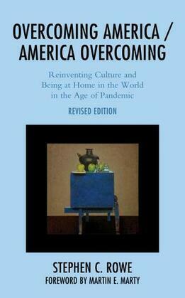 Overcoming America / America Overcoming