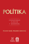 Polítika