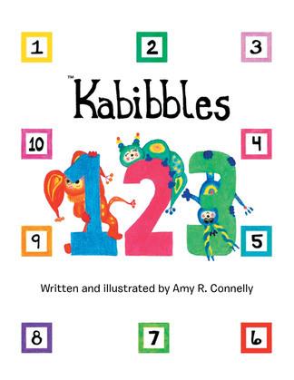 Kabibbles 1-2-3