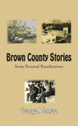 Brown County Stories