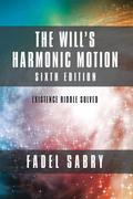 The Will's Harmonic Motion