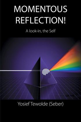 Momentous Reflection!