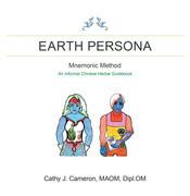 Earth Persona