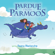 Pardue from Parmoos
