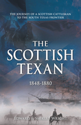 The Scottish Texan