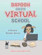 Dapooh Goes to Virtual School