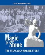 Magic in Stone