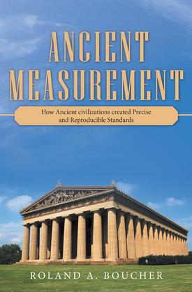 Ancient Measurement