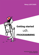 Getting started with programming
