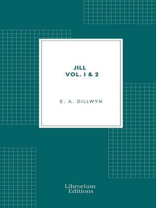 Jill Vol. I & II