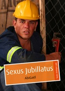 Sexus Jubillatus (pulp gay)
