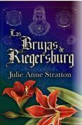 Las Brujas De Riegersburg