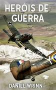 Heróis De Guerra