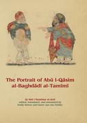 The Portrait of Abū i-Qāsim al-Baghdādī al-Tamīmī