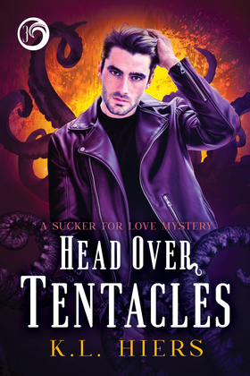 Head Over Tentacles