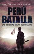 Perú Batalla