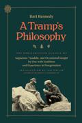 A Tramp's Philosophy