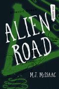 Alien Road