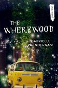 The Wherewood
