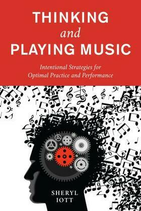 Thinking and Playing Music