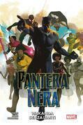 Pantera Nera (2018) 4