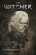 The Witcher 5