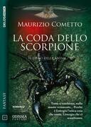 La coda dello scorpione