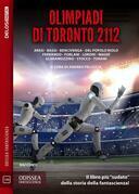 Olimpiadi di Toronto 2112