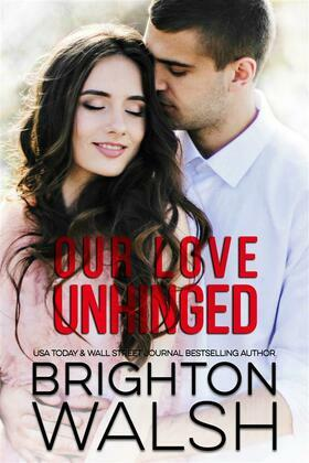Our Love Unhinged