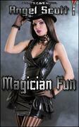Magician Fun