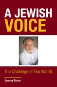 A Jewish Voice