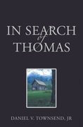 In Search of Thomas