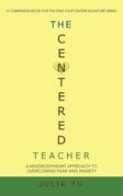The Centered Teacher