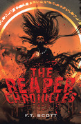 The Reaper Chronicles