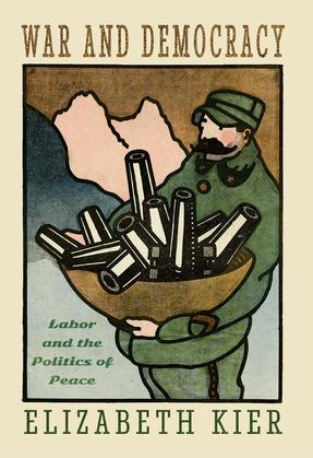 War and Democracy
