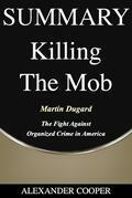 Summary of Killing the Mob