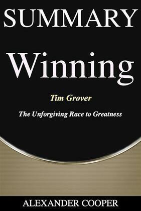 Summary of Winning