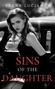 Sins of the Daughter